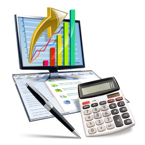 Accounting Inventory Management
